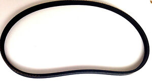 New-Replacement-BELT-for-use-with-Hamilton-Beach-Proctor-Silex-Model-C70107