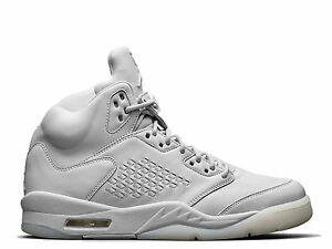 fc126f1eaa9cd6 Men s Brand New Air Jordan 5 Retro Prem