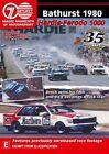Magic Moments Of Motorsport - Bathurst 1980