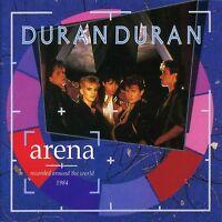 Duran Duran - Arena [new Cd] on sale