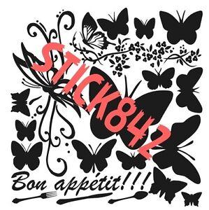Planche-Stickers-Papillon-Cookeo
