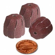 4-Pack King Arthurs Tools King Arthur Assorted Round Sleeves