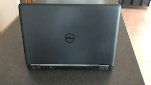 Dell-Latitude-E5250-Intel-i5-5300U-2-3GHz-8GB-RAM-256GB-SSD-HDD-Win-10-A-Ware