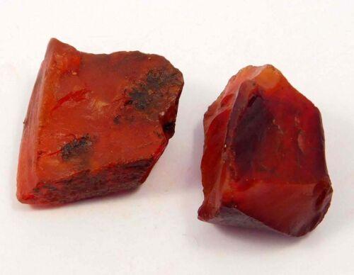 100/% Natural Orange Carnelian Rough Mineral Specimen NG16027-16042,8972-9013