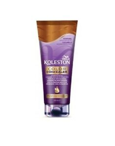 KOLESTON-COLOR-CONCEALER-CARAMEL-200ML