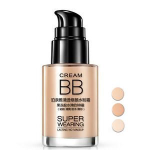 30ml-BB-Cream-Makeup-Base-Whitening-Oil-control-Face-Liquid-Foundation-Concealer