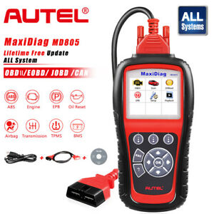 Autel-MD805-MD802-All-System-OBD2-Auto-Diagnostic-Tool-Code-Reader-ABS-SRS-EPB