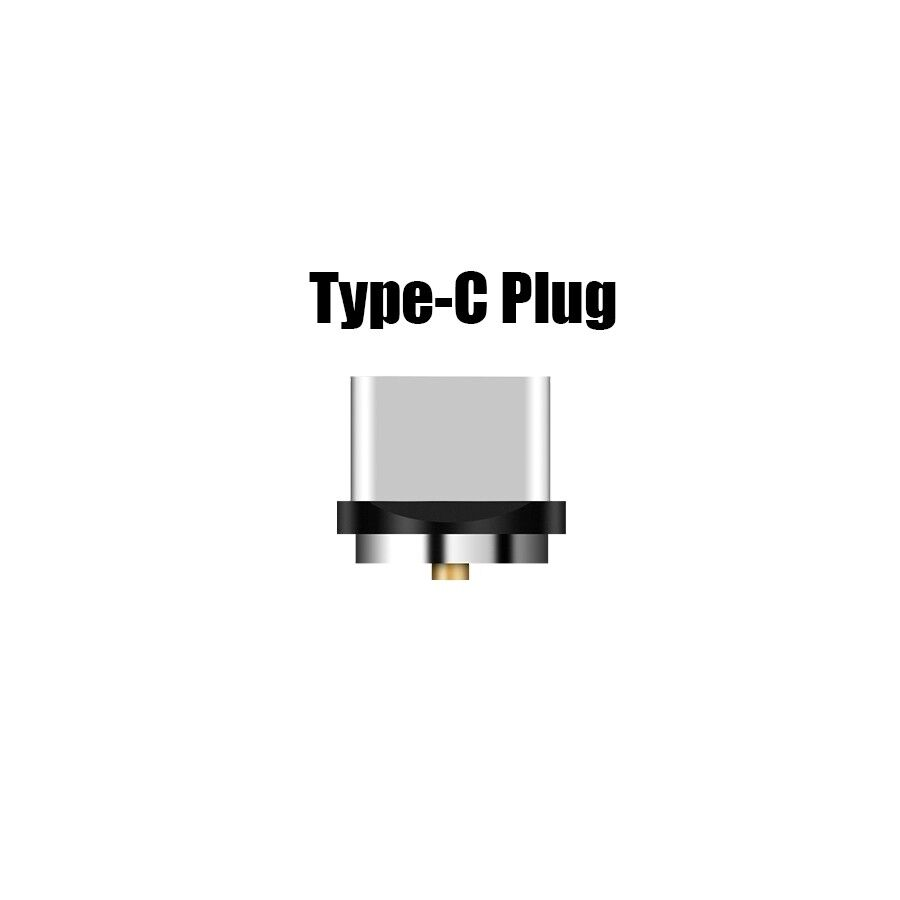 For Type-C USB-C Devices