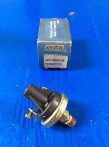1042-08200-06  Pressure Sensor Switch PSI 06
