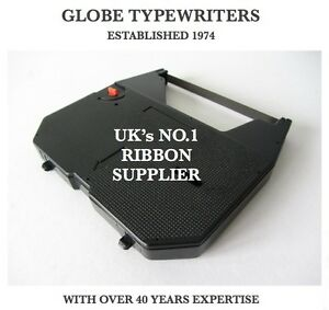 COMPATIBLE *CORRECTABLE FILM RIBBON* FOR *BROTHER AX145* ELECTRONIC TYPEWRITER qR5RylGP-09153215-793268898