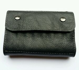 270250630067x5765x557x 64 Bullet wallet Black real leatherwith studs - <span itemprop='availableAtOrFrom'>Tipton, United Kingdom</span> - Returns accepted Most purchases from business sellers are protected by the Consumer Contract Regulations 2013 which give you the right to cancel the purchase within 14 days after the day y - <span itemprop='availableAtOrFrom'>Tipton, United Kingdom</span>
