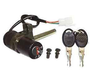Ignition-Lock-Replacement-OEM-6582-Aprilia-150-Leonardo-1999-2004