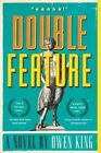 Double Feature by Owen King (Paperback / softback, 2014)