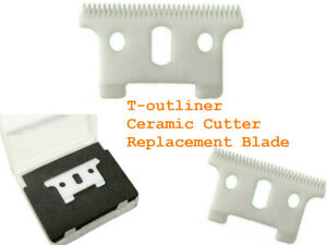 T-outliner-Replacement-Ceramic-Blade-Andis-Clipper-Cutter-GTX-Trimmer-Blackouts