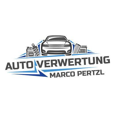 auto-pertzl