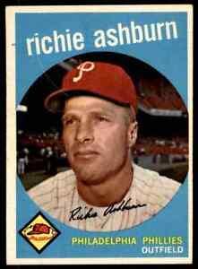 1959-Topps-Richie-Ashburn-300