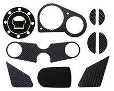JOllify Carbonio Set per Suzuki RGV 250 (VJ22B) S078