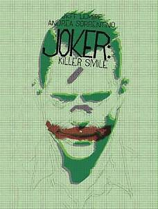 JOKER-KILLER-SMILE-1-OF-3-MR-30-10-2019