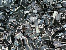 über 200 Stück SMD IC's - neu !!! (M2500)