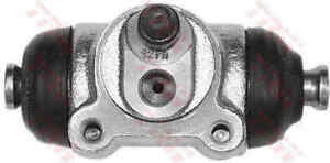 TRW-Rear-Wheel-Brake-Cylinder-BWL195-BRAND-NEW-GENUINE-5-YEAR-WARRANTY