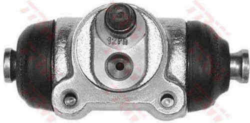 TRW Rear Wheel Brake Cylinder BWL195 5 YEAR WARRANTY BRAND NEW GENUINE