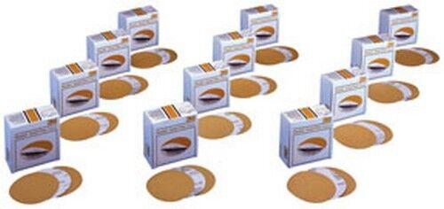 3M 00915 Hookit Gold 3 P240A Grit Disc