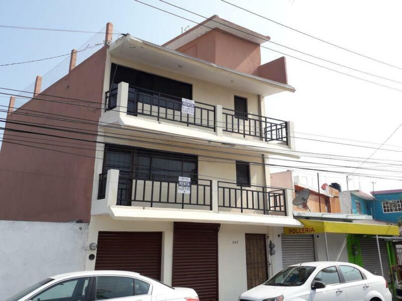 Local - Casas Tamsa
