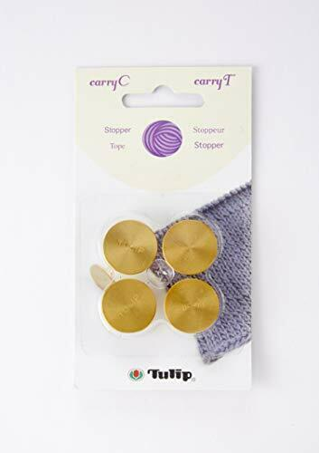 Tulip CarryC CarryT Stopper