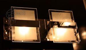 Luce lampada da parete luci illuminazione soggiorno pavimento