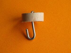 TeteCrochetJumeau-fixation-bois18mm-restauration-poupee-ancienne-Doll-hook-18mm