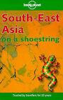 South East Asia by et al, Maureen Wheeler, Tony Wheeler (Paperback, 1999)