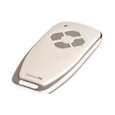 Funksender Fernbedienung Garagentor/öffner 101149 Marantec Digital 525 Funk Codetaster 868,3 MHz bi-linked