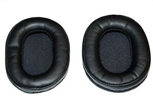 New-Original-Ear-pads-Earpads-Cover-For-SONY-HEADPHONE-MDR-1RNC-MDR-1RNCMK2