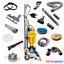 Spare-Parts-Accessories-for-DYSON-DC14-vacuum-cleaner-Filter-Hose-Tools-Belt-Etc