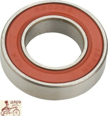 6902-2rs Ceramic Bearing fit Hub Hope,DT Swiss,Stan/'s,ZTR,Sun Ringle 15x28x7