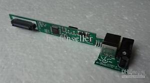 New-IDE-to-USB-Adattatore-per-case-unita-esterna-CD-DVD-BD-Blu-ray-Drive