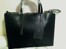 f111a2dd40 item 1 Women's Black Leather Zara Purse New W/Tags -Women's Black Leather  Zara Purse New W/Tags