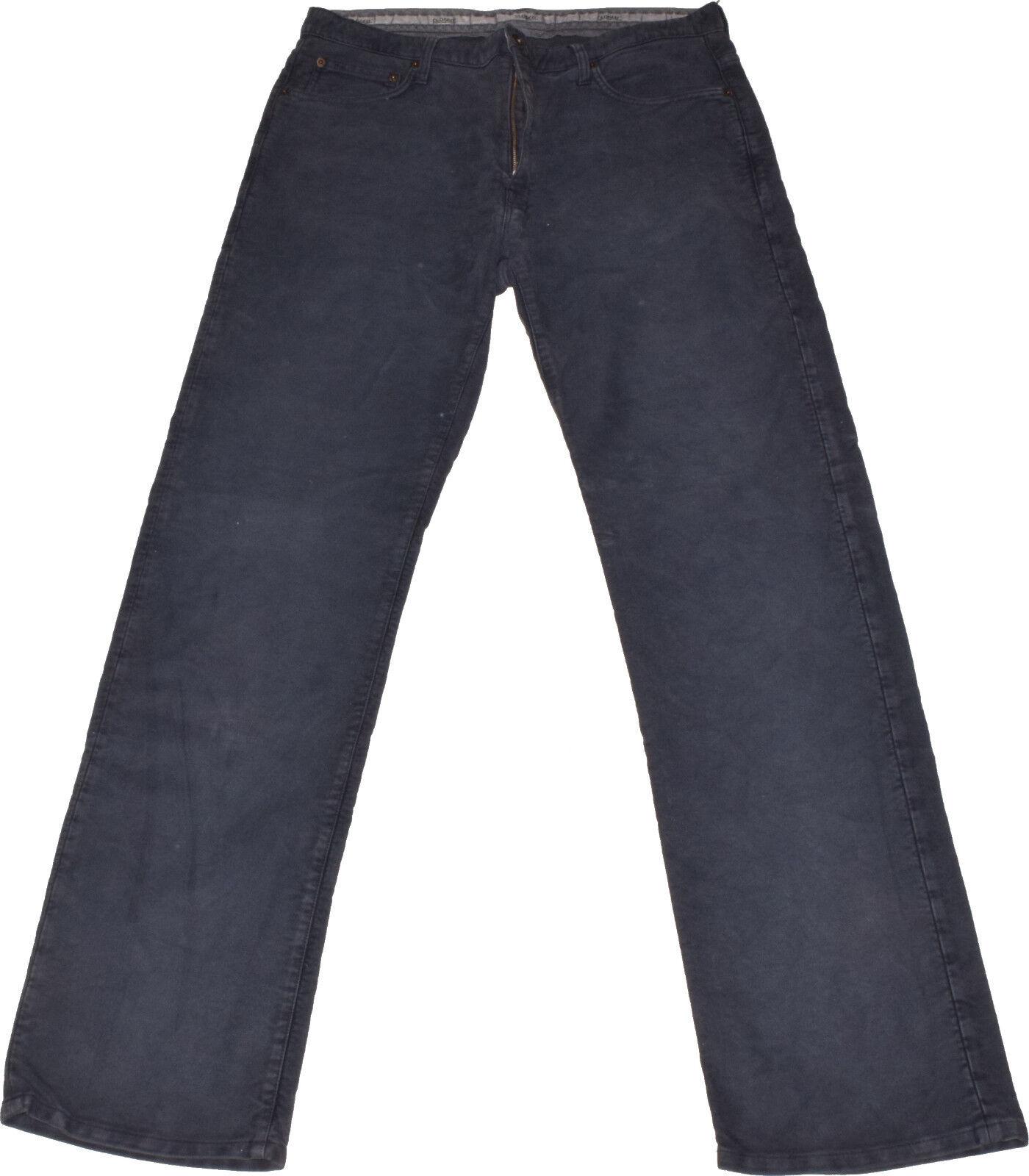 Closed Jeans w36 BLU VINTAGE TOP