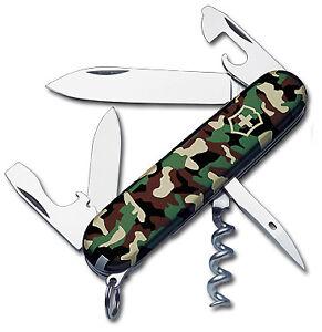 Victorinox-Offiziersmesser-SPARTAN-camouflage-auf-Wunsch-mit-kostenloser-Gravur