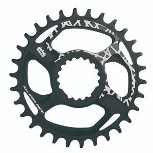 FSA-SL-K-Direct-Mount-DM-Megatooth-Chainring-1-x-11-36T