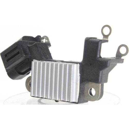 Regler Lichtmaschine Nissan Almera Primera Sunny 1.4 1.6 1.8 2.0 2.2 dCi 4x4 GX