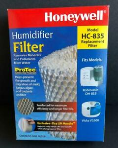 Honeywell-Humidifier-Filter-Model-HC-835-Replacement-for-DH-835-Vicks-V3500-New