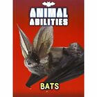 Animal Abilities by Charlotte Guillain, Anna Claybourne (Paperback, 2014)