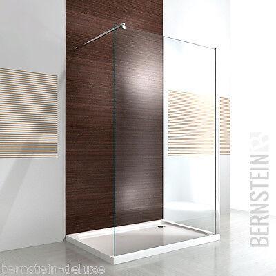 Wellness, sauna und zubehör collection on ebay!
