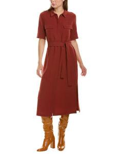 Lafayette-148-New-York-Doha-Shirtdress-Women-039-s