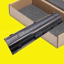 Battery For HP Probook 4230S HSTNN-1B2U HSTNN-I96C HSTNN-IB2U JN04 JN06 QK650AA