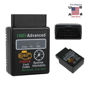 Bluetooth-OBD2-Scanner-Code-Reader-Automotive-Diagnostic-Tool-Car-OBDII-ELM327-L
