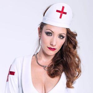 Calot-sexy-costume-d-039-infirmiere-reference-Nurse-marque-Patrice-Catanzaro