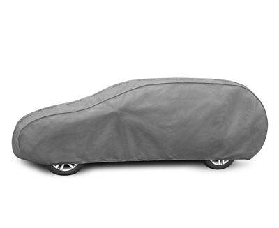 Telo copriauto copri auto macchina esterno per chevrolet for Telo multiuso per auto
