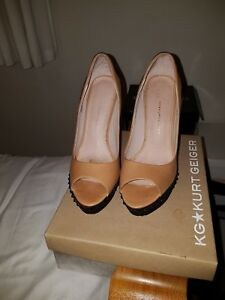kurt-geiger-shoes-size-6